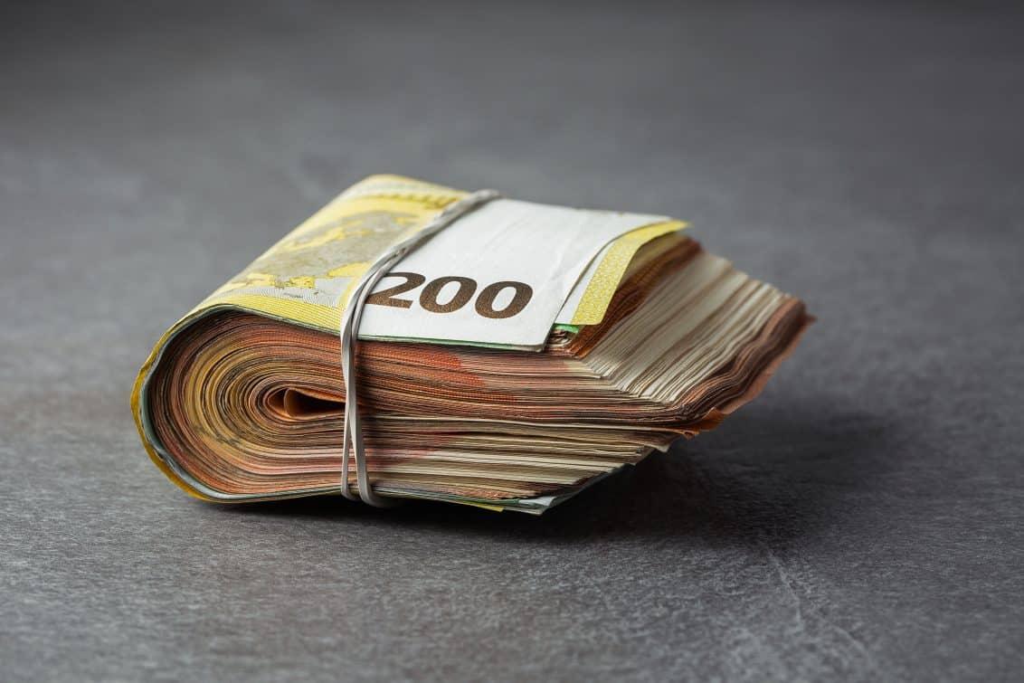 Kassensicherungsverordnung, Kassenmeldepflicht, Schwarzgeld, Steuerhinterziehung