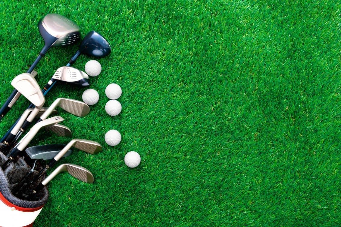 Golfclub St. Eurach