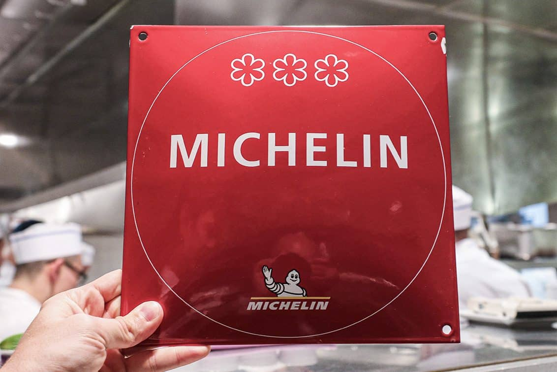 RP242-news-guide-michelin-1132x755