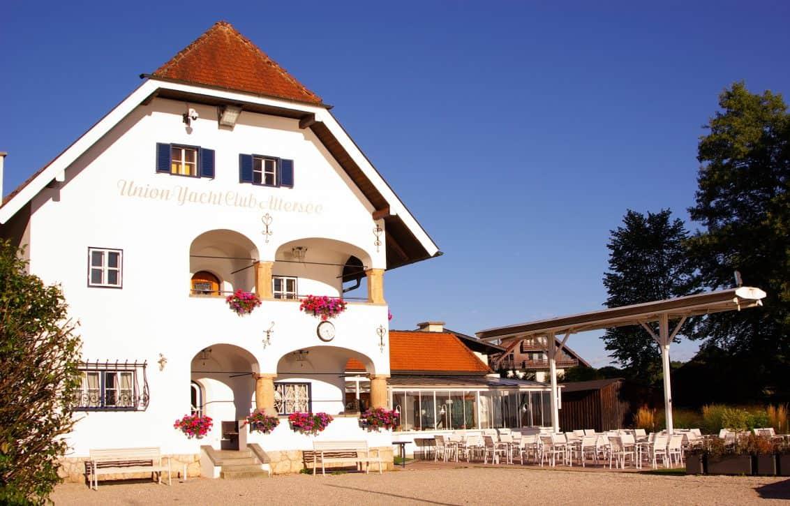 UYCAs-Clubhaus-1132x725