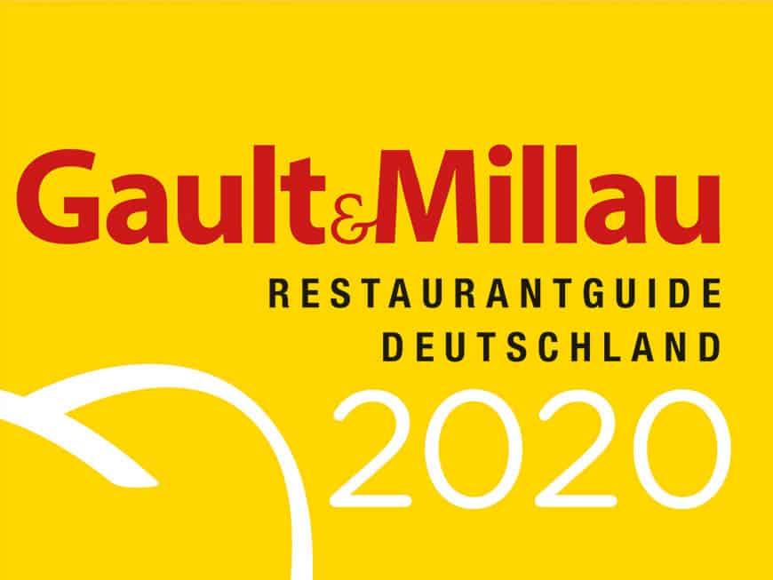11-19-news-gault-millau-deutschland-1