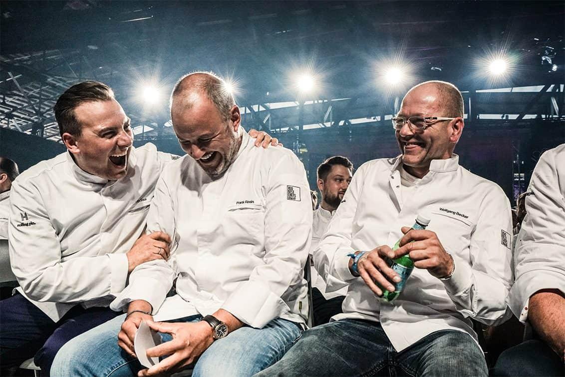 RP243-100-best-chefs-3-1132x755