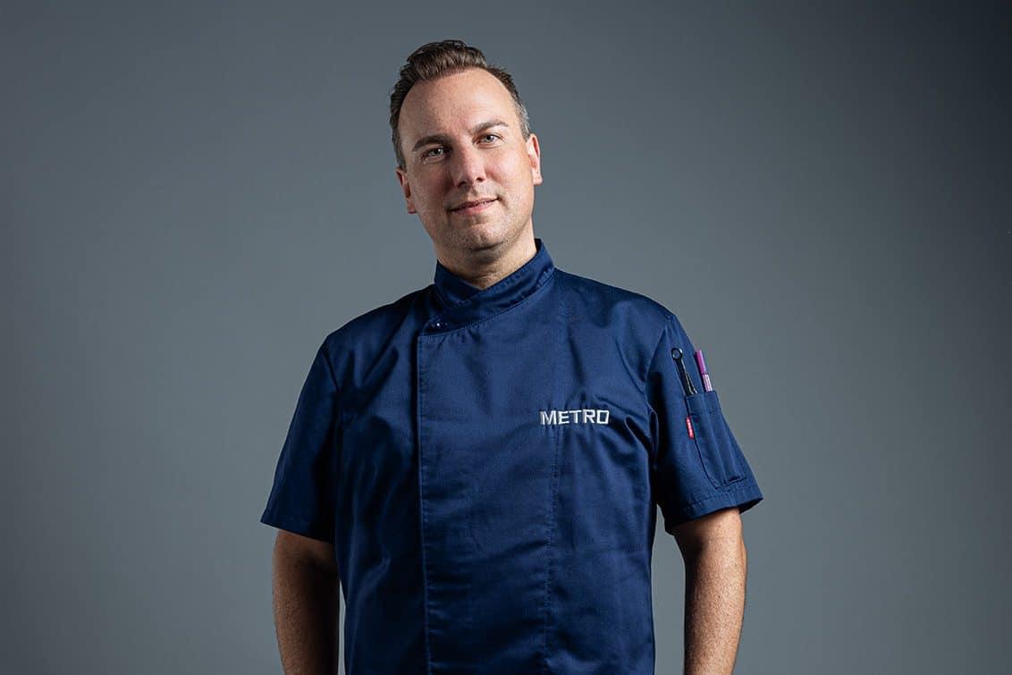 RP243-100-best-chefs-7-1132x755