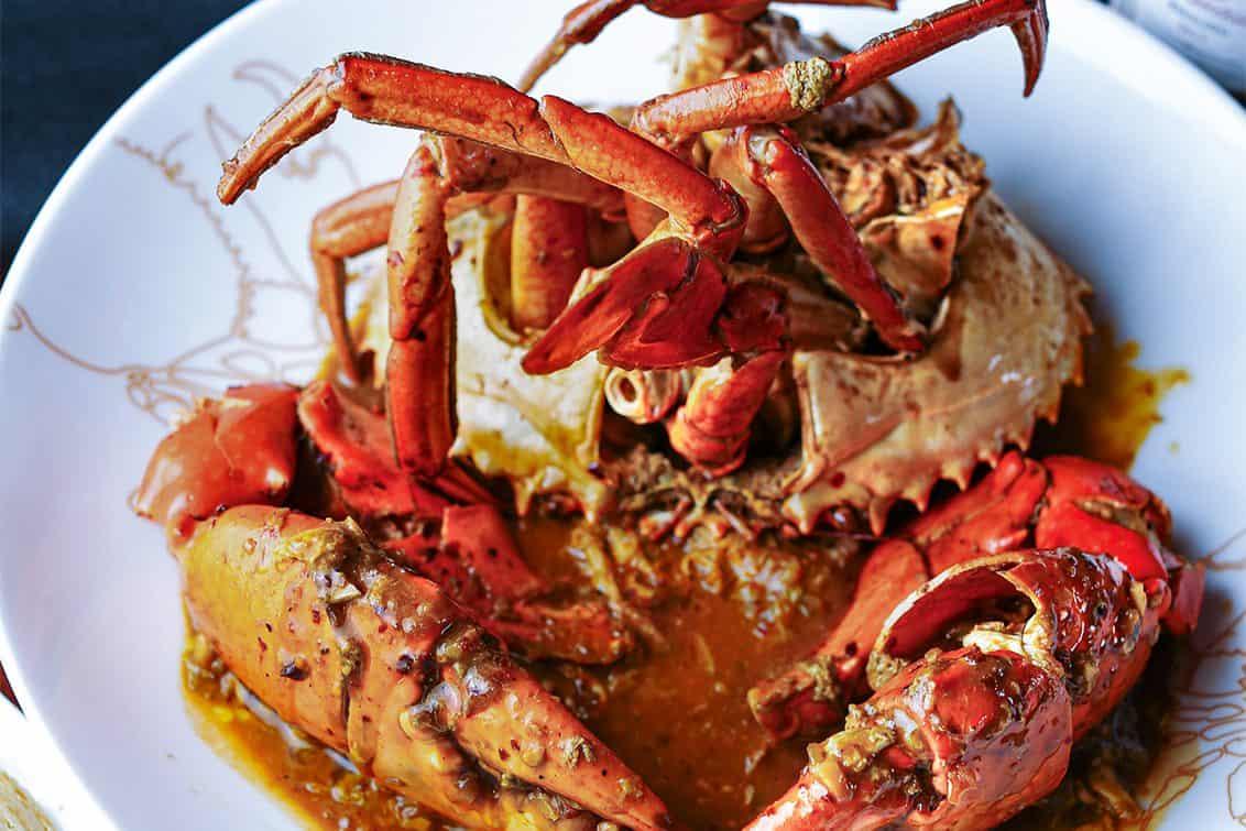 RP243-fb-crabs-1-1132x755