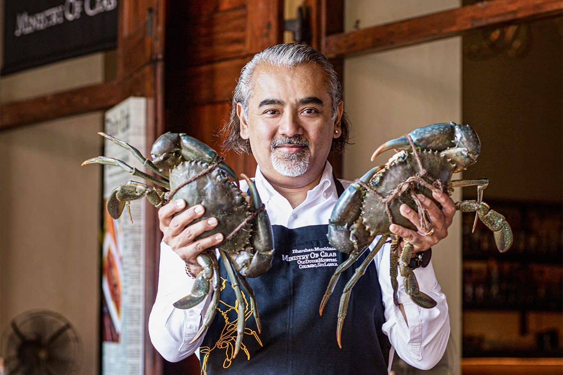 RP243-fb-crabs-8-1132x755