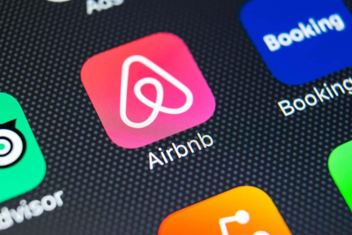 12-19-news-airbnb-1132x755