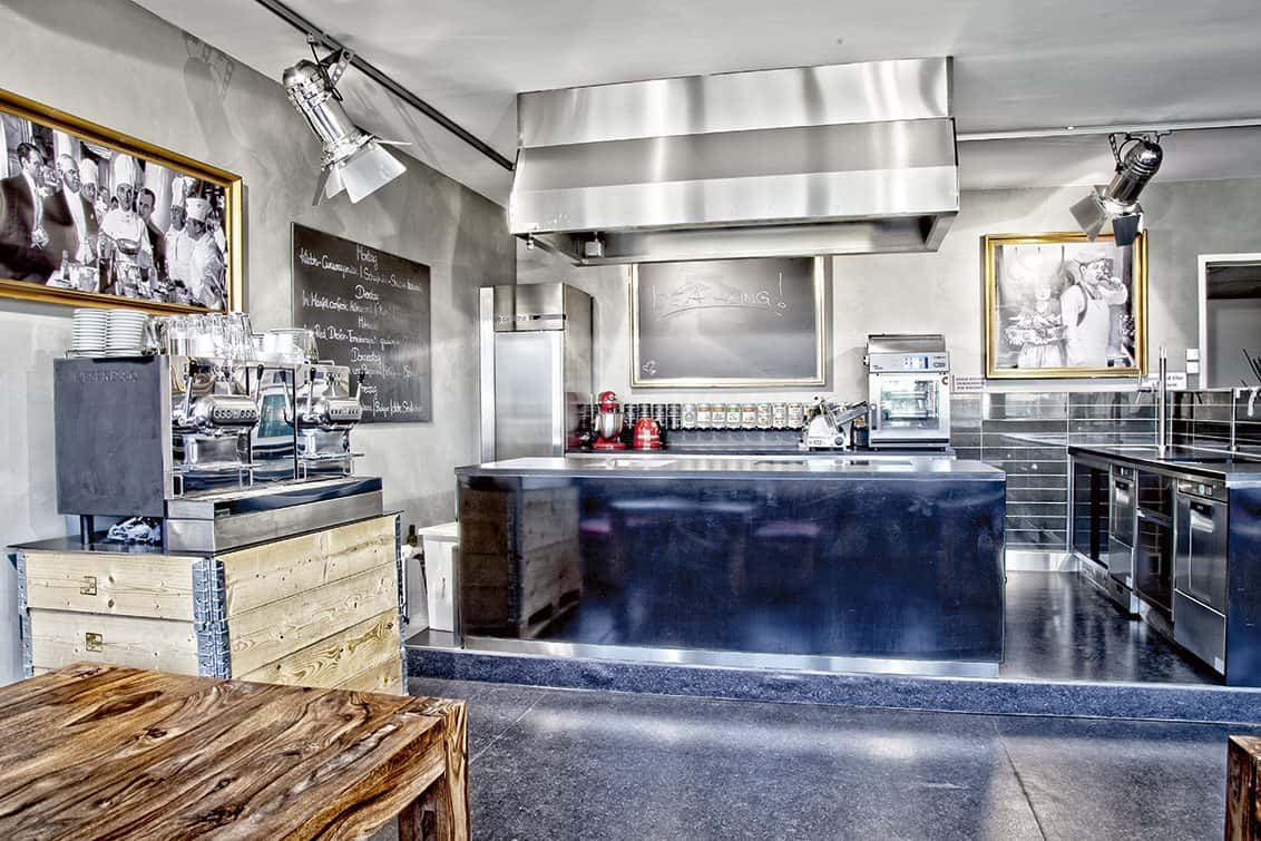 207142-AT-Rolling-Pin_soulkitchen10_1132x755px-1132x755