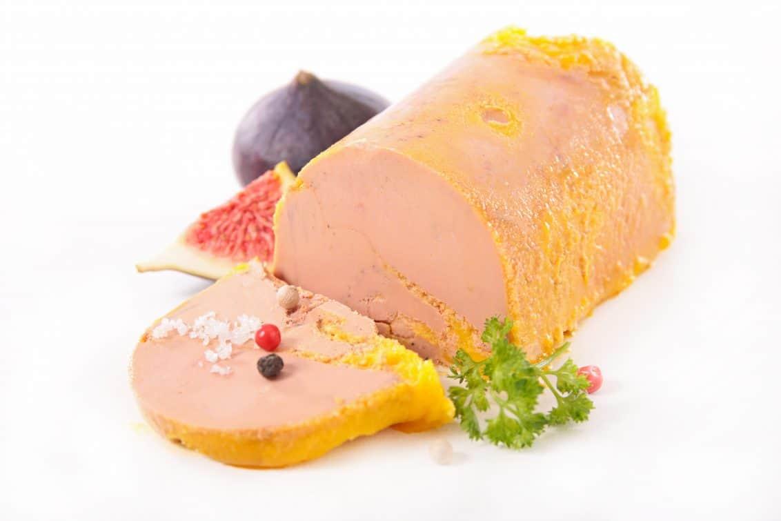 Foie-gras-1132x755