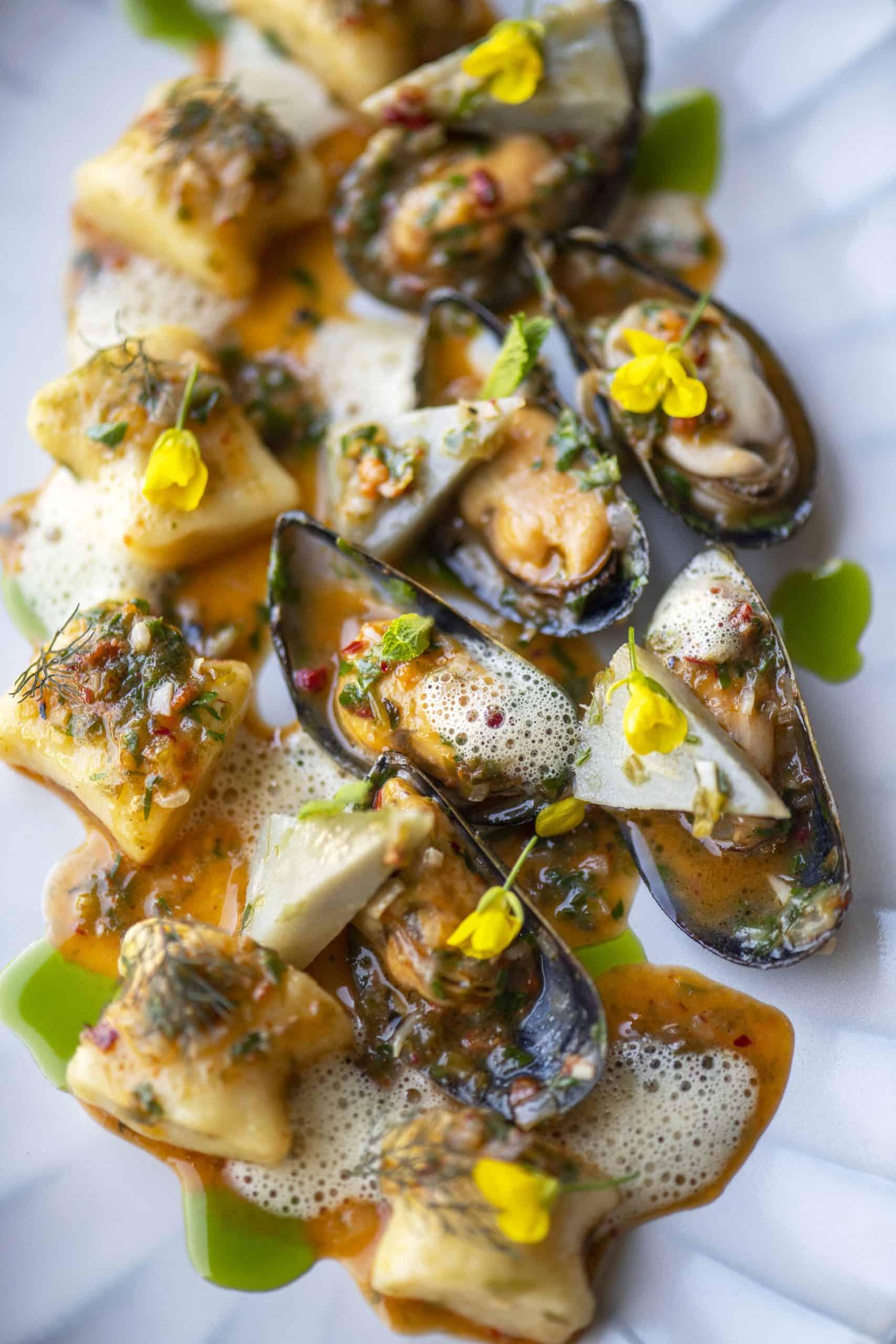 Le_Pristine_restaurant_©_kris_vlegels_024-scaled
