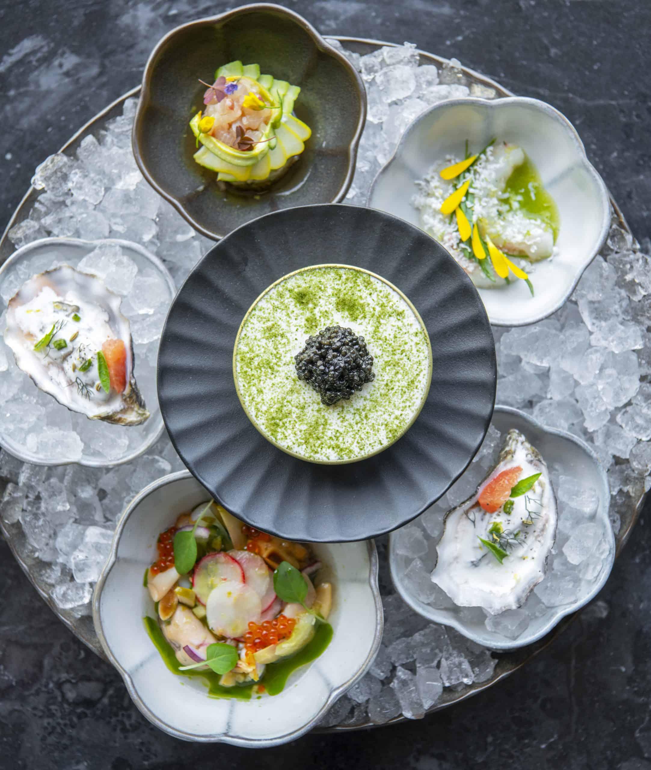 Le_Pristine_restaurant_©_kris_vlegels_092-scaled