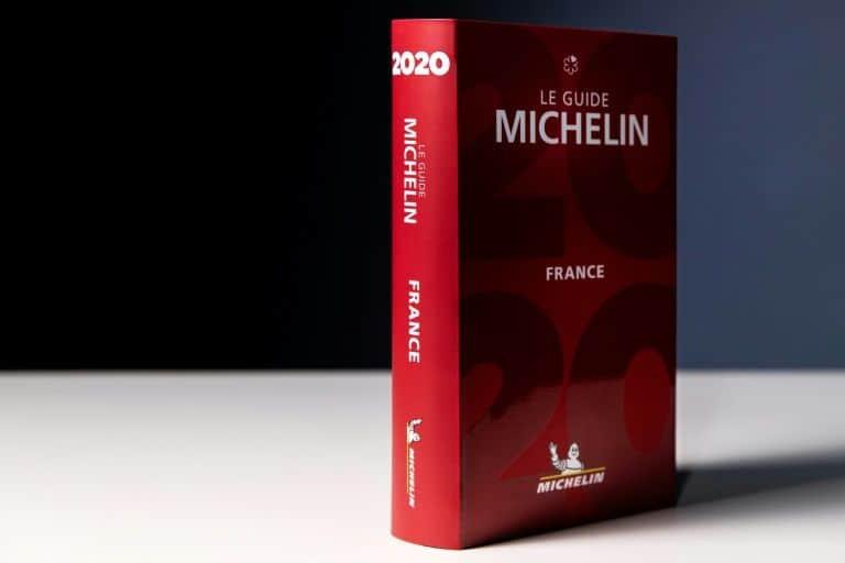 guide-michelin-frankreich-2020