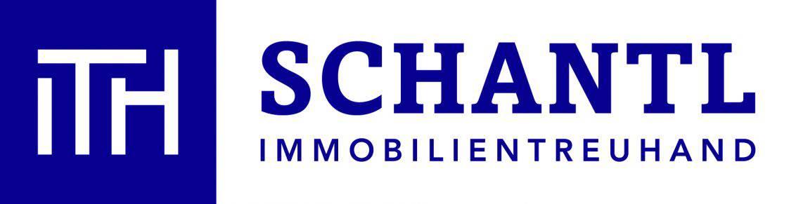 logo_ITH_FINAL_CMYK-1132x291