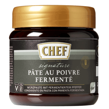 CHEF-SIGNATURE-Fermentierter-Pfeffer450g-450-g