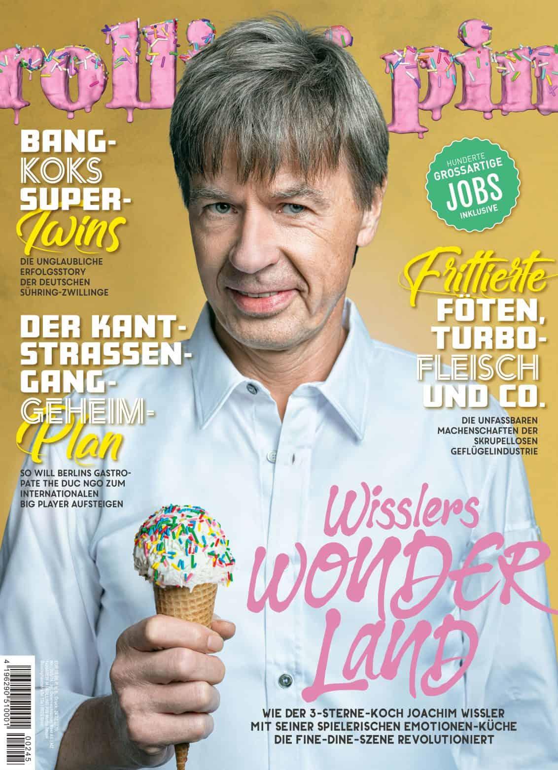 Cover_RP245_Joachim_Wissler-1132x1563
