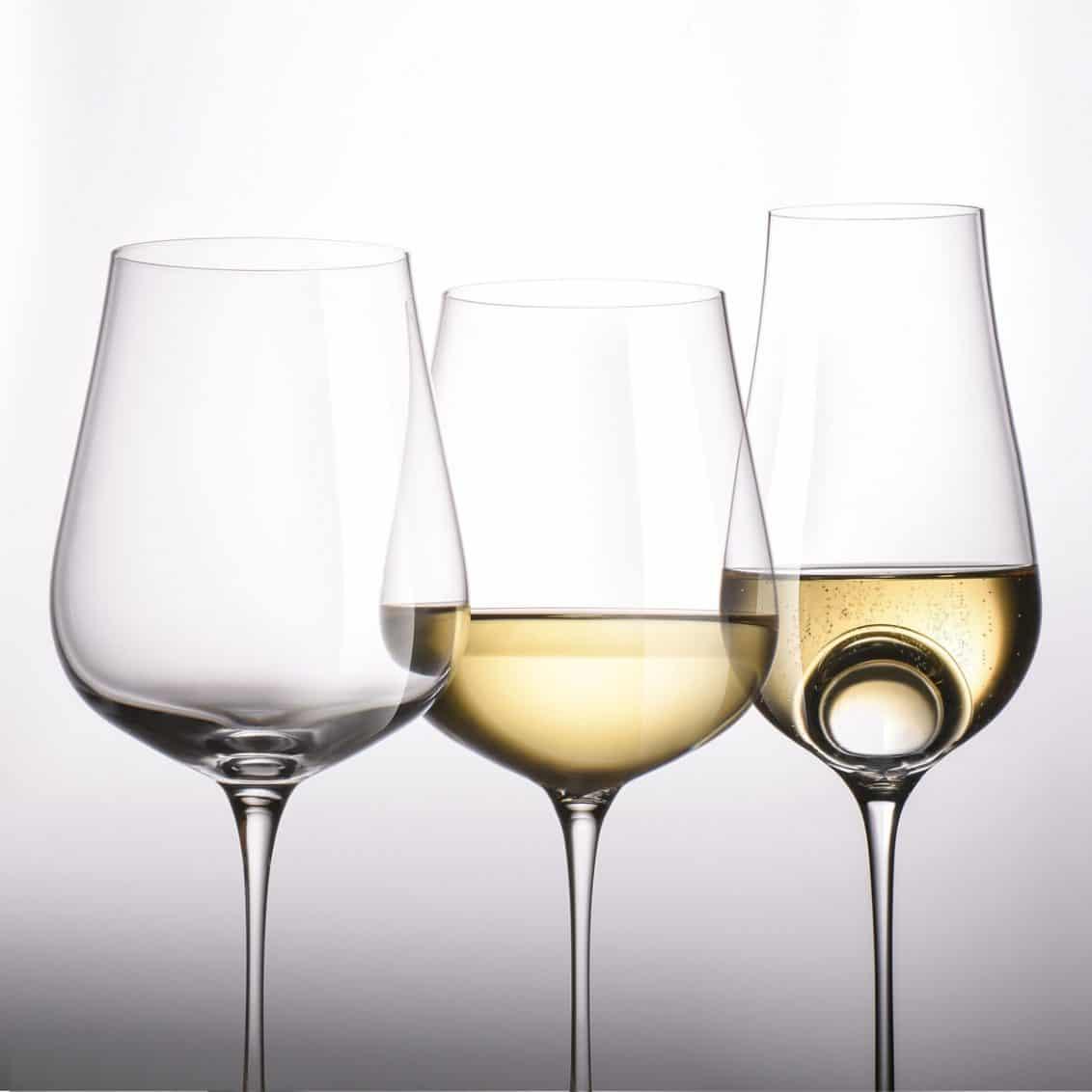 Zwiesel-1872-Air-Sense-Sektglas-Champagner-Ambiente-1132x1132