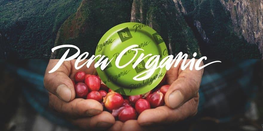 premium-kaffee-der-peru-organic-wird-in-den-anden