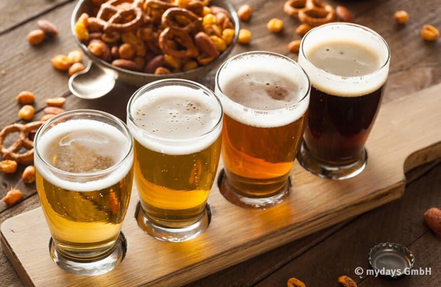 Brauerei_2