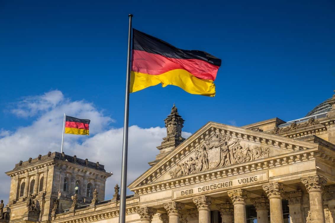 Deutschland-Flagge-news-03-20-1132x755