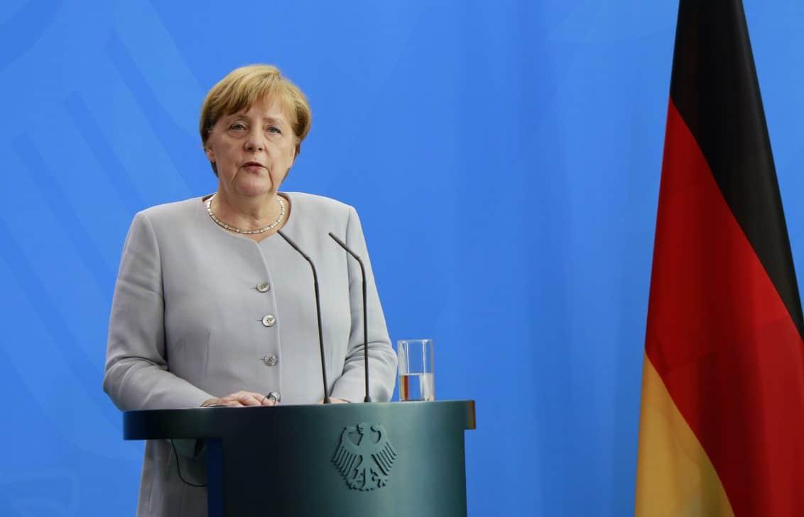 Deutschland-Merkel-news.03.20-1132x729