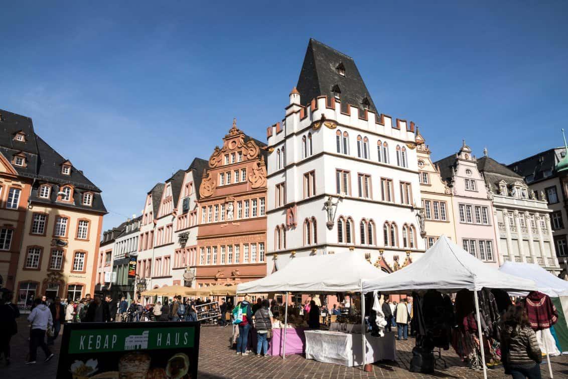 Deutschland-Trier-news-03-20-1132x755