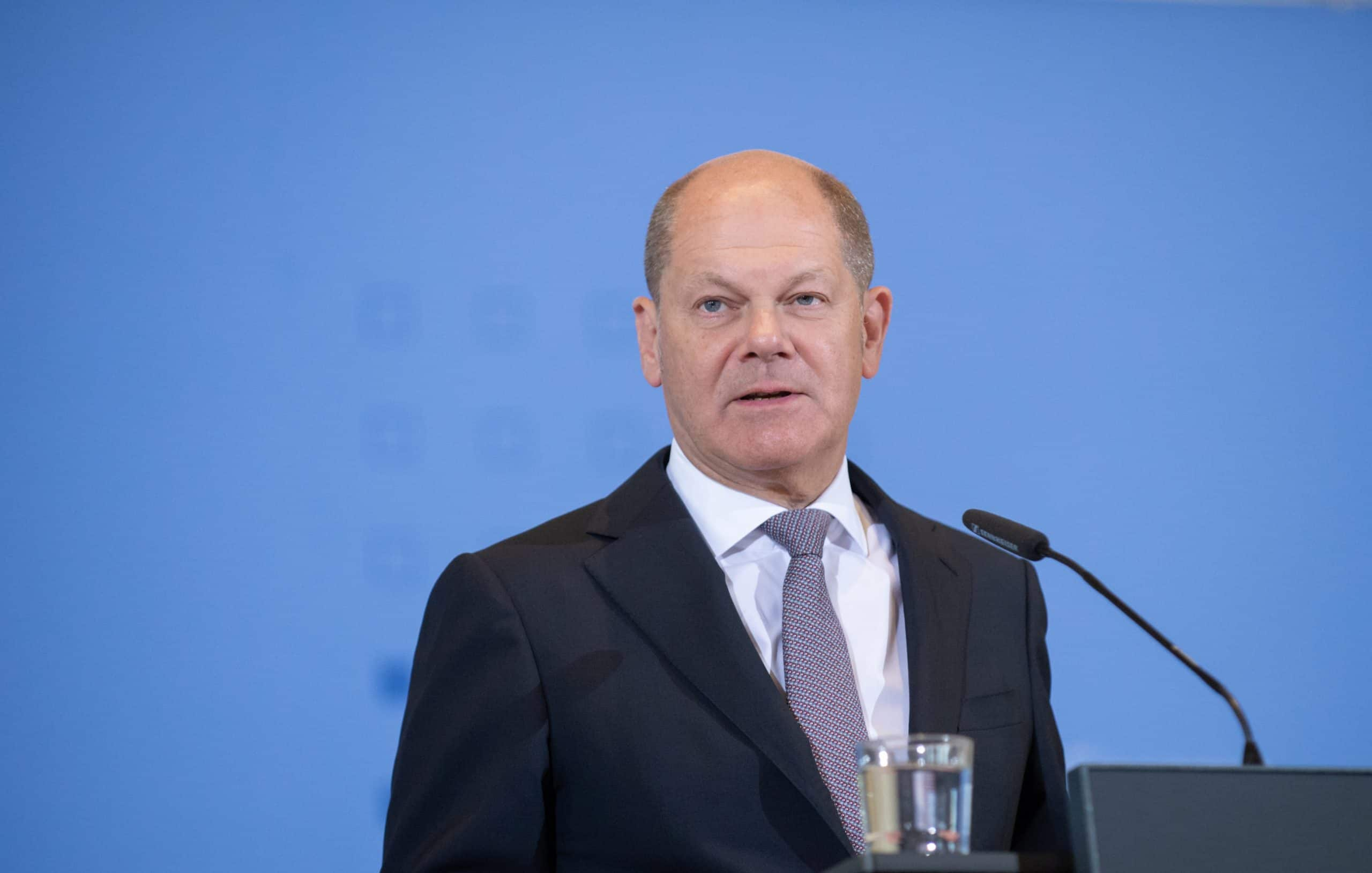 Olaf-Scholz-news-03-20-scaled