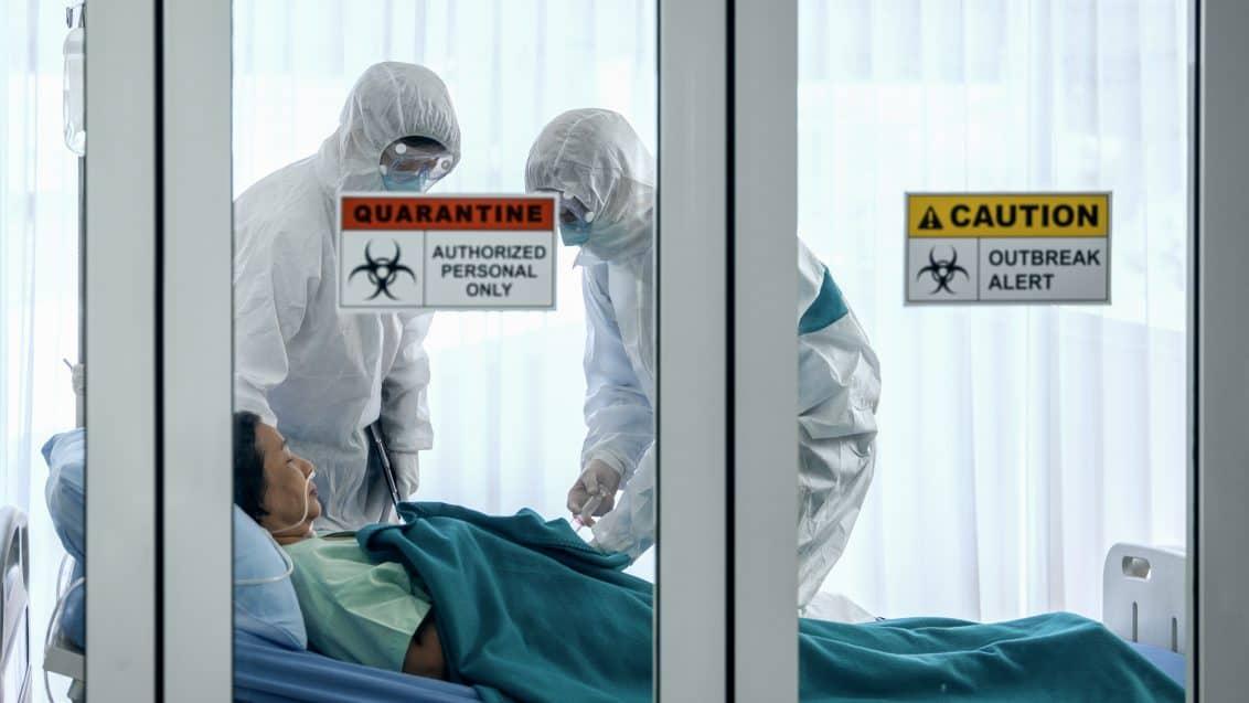 Quarantäne-Frau-Coronavirus-news-03-2020-1132x637