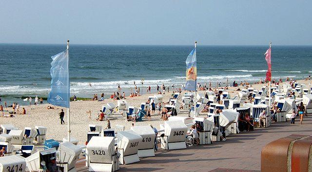 4897-Westerland-Strand