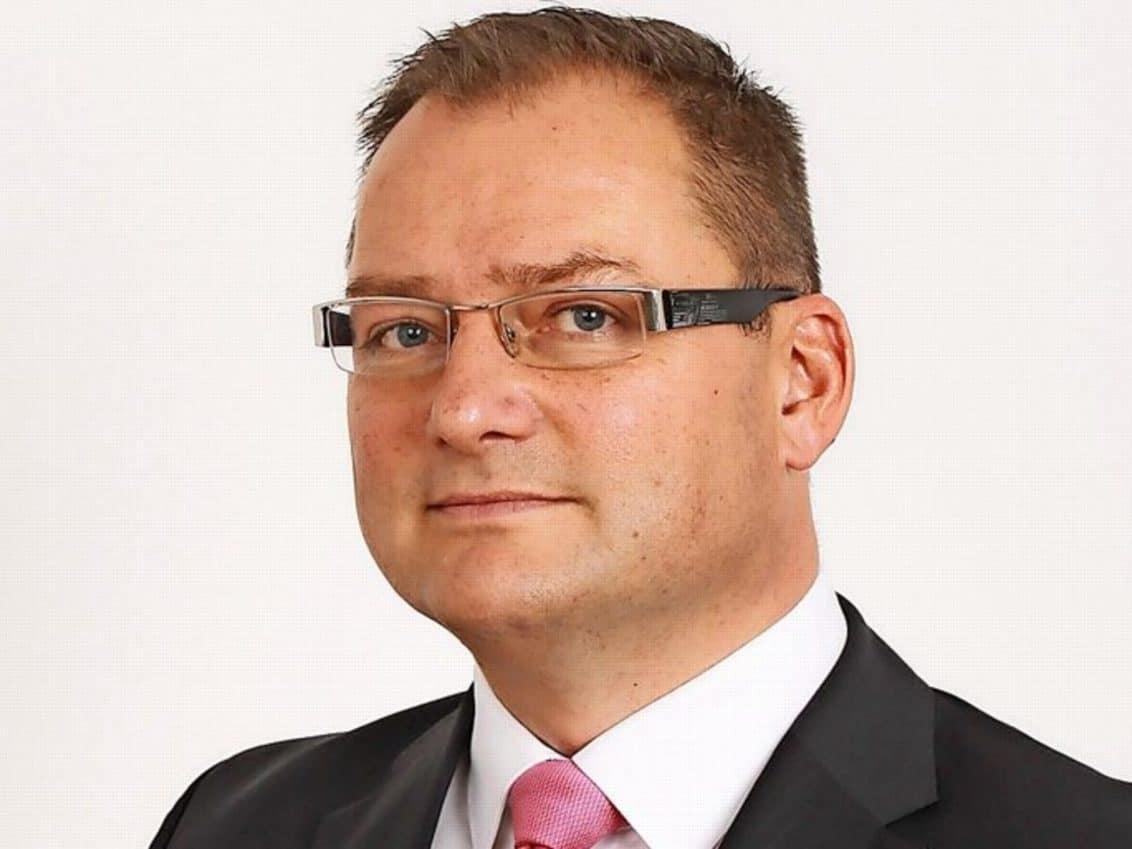 Axel-Klein-wird-neuer-kommissarischer-Geschaeftsfuehrer-von-DEHOGA_reference_4_3-1132x849