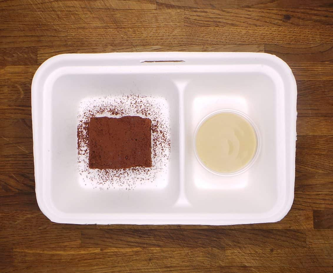 Brownie-1132x928