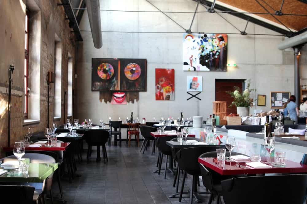Bullerei_Restaurant