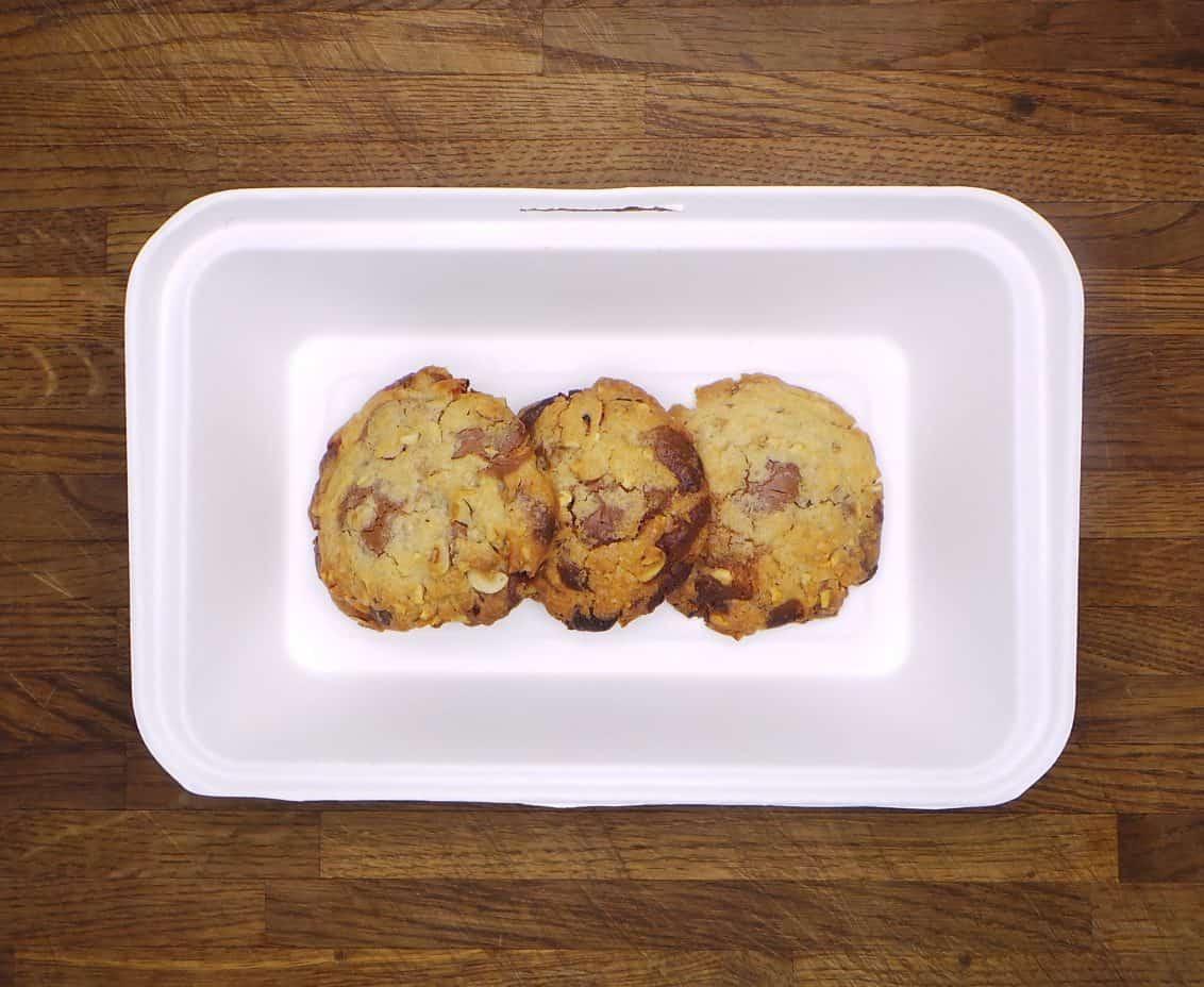 Cookies-1132x928