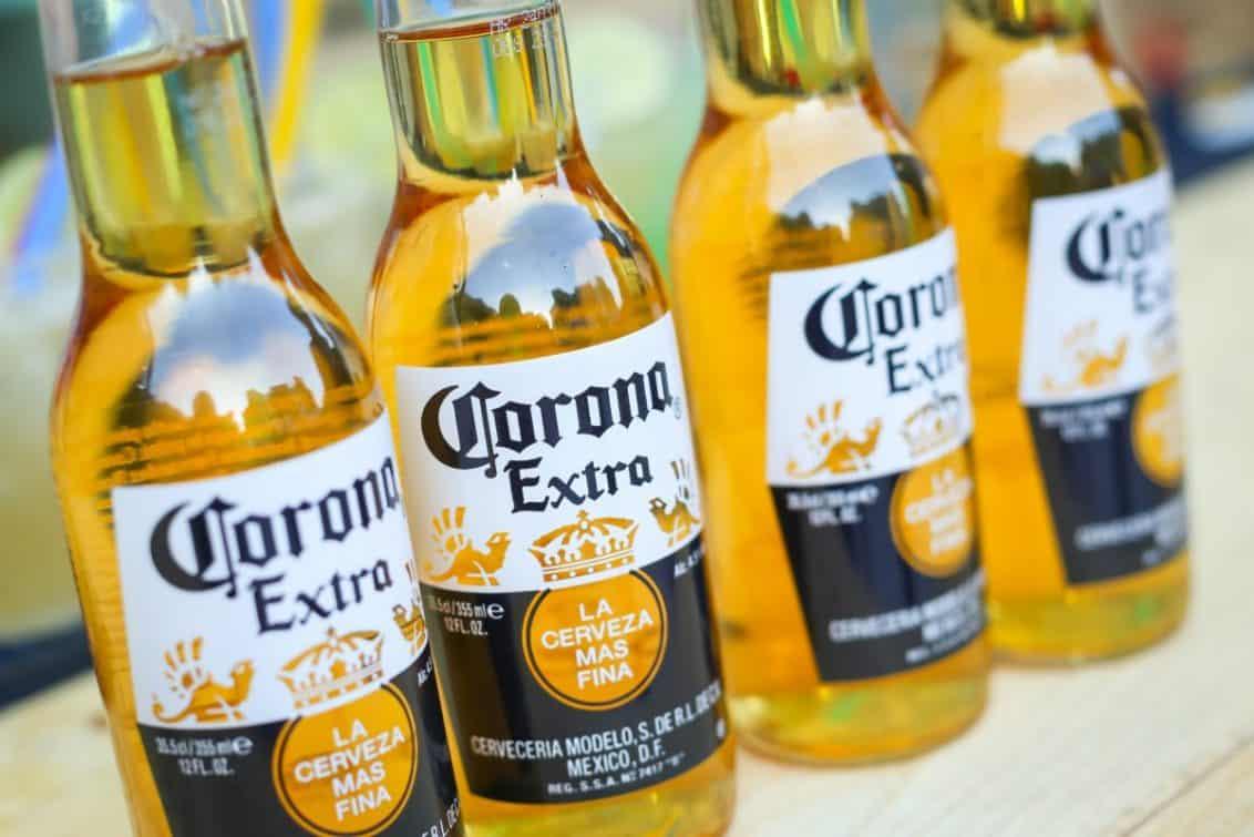 Corona-Bier-Virus-1200x800-1-1132x755
