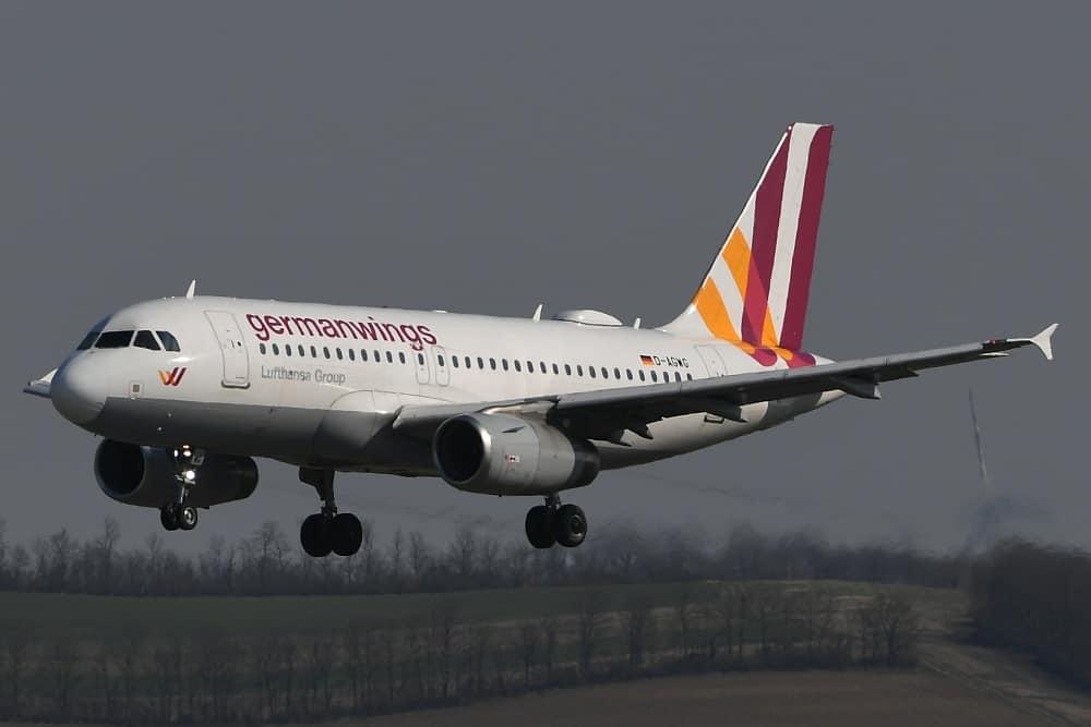 DSC_0042_D-AGWG_Germanwings_Eurowings_Airbus_A319_Foto_Airboss_Austrian_Wings_Media_Crew