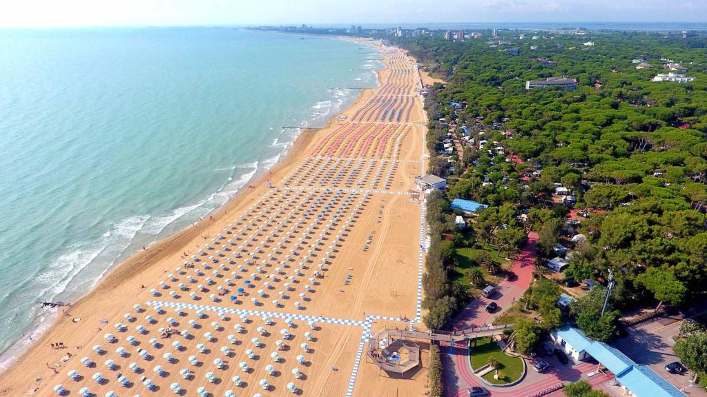 Lignano-Riviera-001-01-1024x576-1