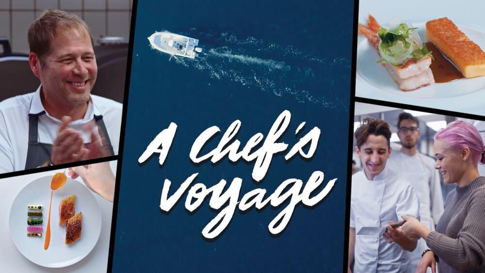 a-chefs-voyage-manresa-kinch