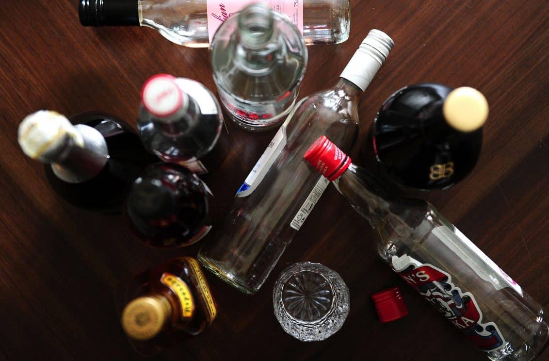 alcohol-cancer-1132x744