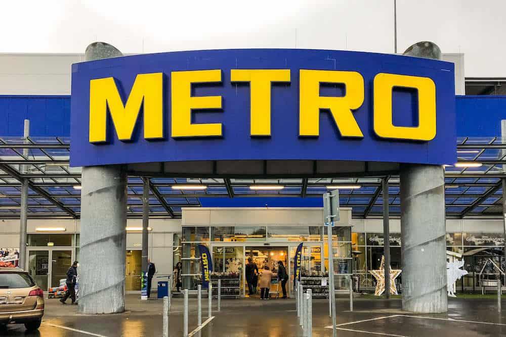 berlin-metro-deutschland-1