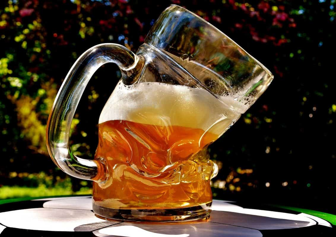 bier-krug-krumm-1132x801