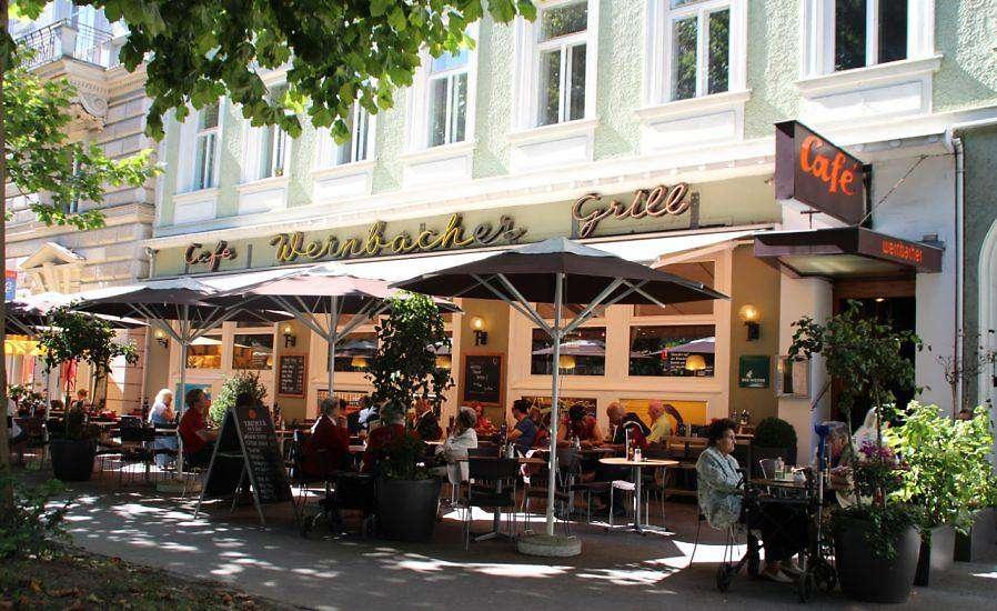 cafe-wernbacher-salzburg
