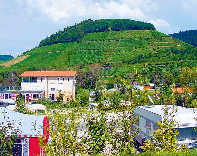 campingplatz-deutschland-