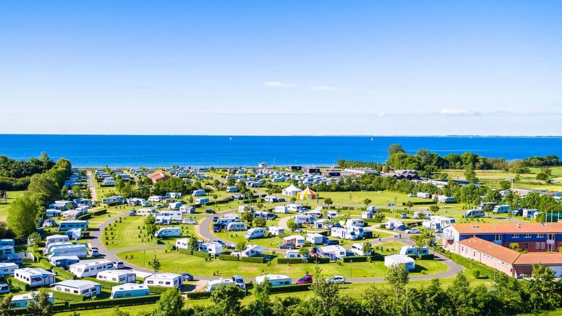 campingplatz-deutschland-1132x637