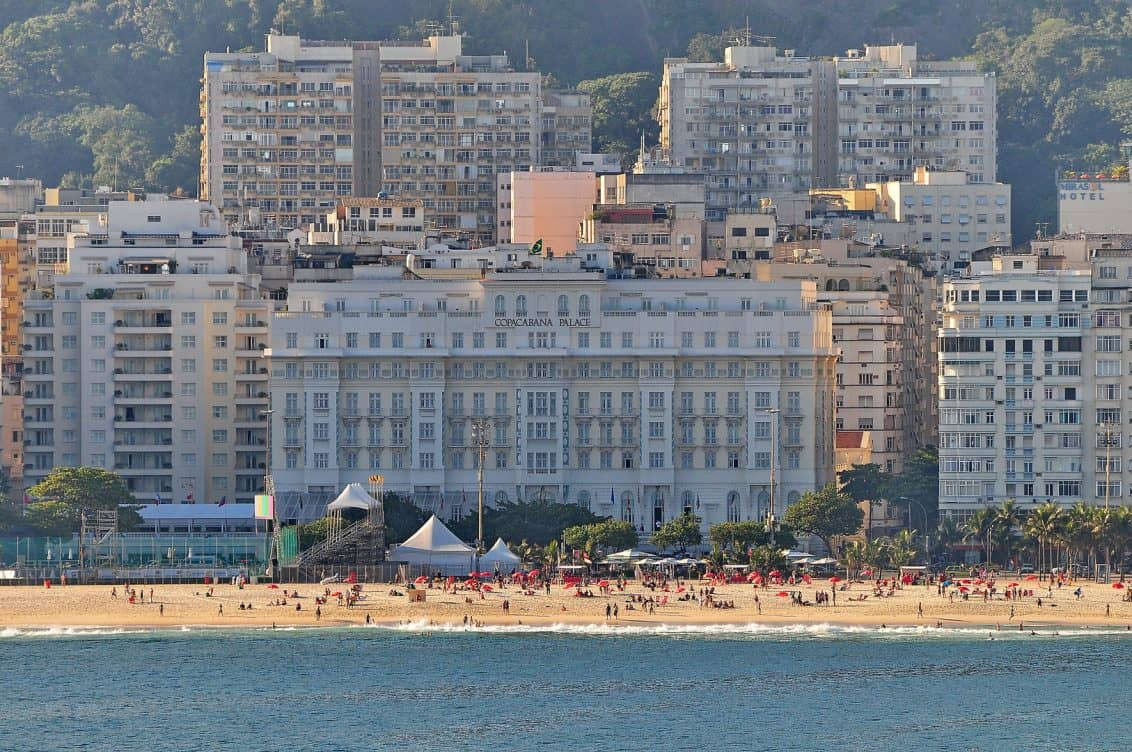 copacabana-palace-e9e6a53c-1d90-481e-b495-457071c1609f-1132x752