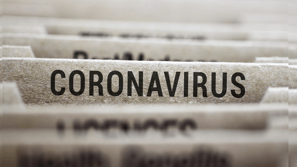 coronavirus-akte-corona-file