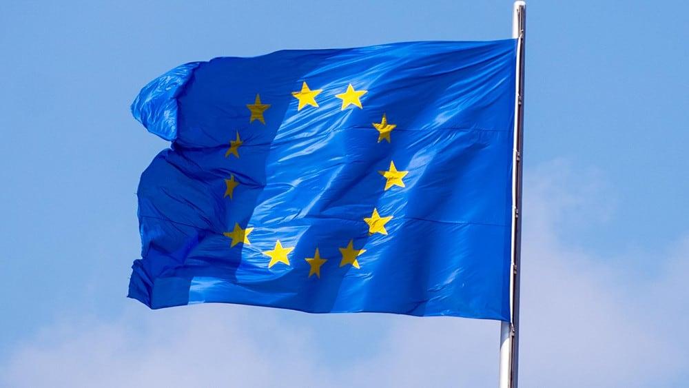 csm_Europaeischen_Union_0a9ff8d252