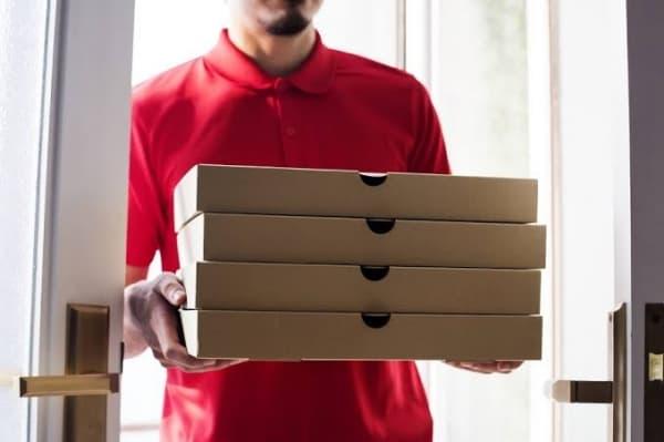 delhi-pizza-delivery-boy-found-coronavirus-positive