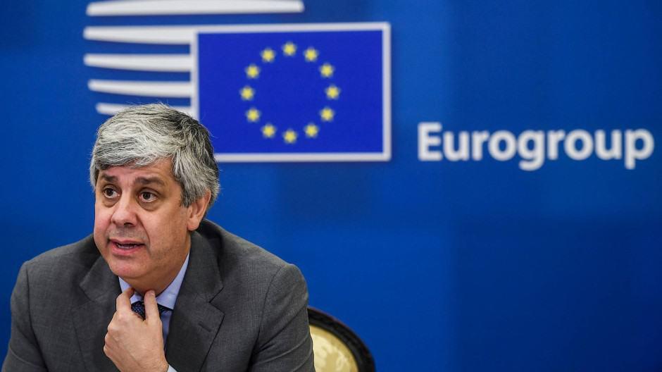 eurogruppen-chef-mario-centeno