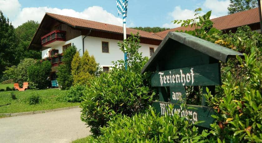 ferienhof-deutschland