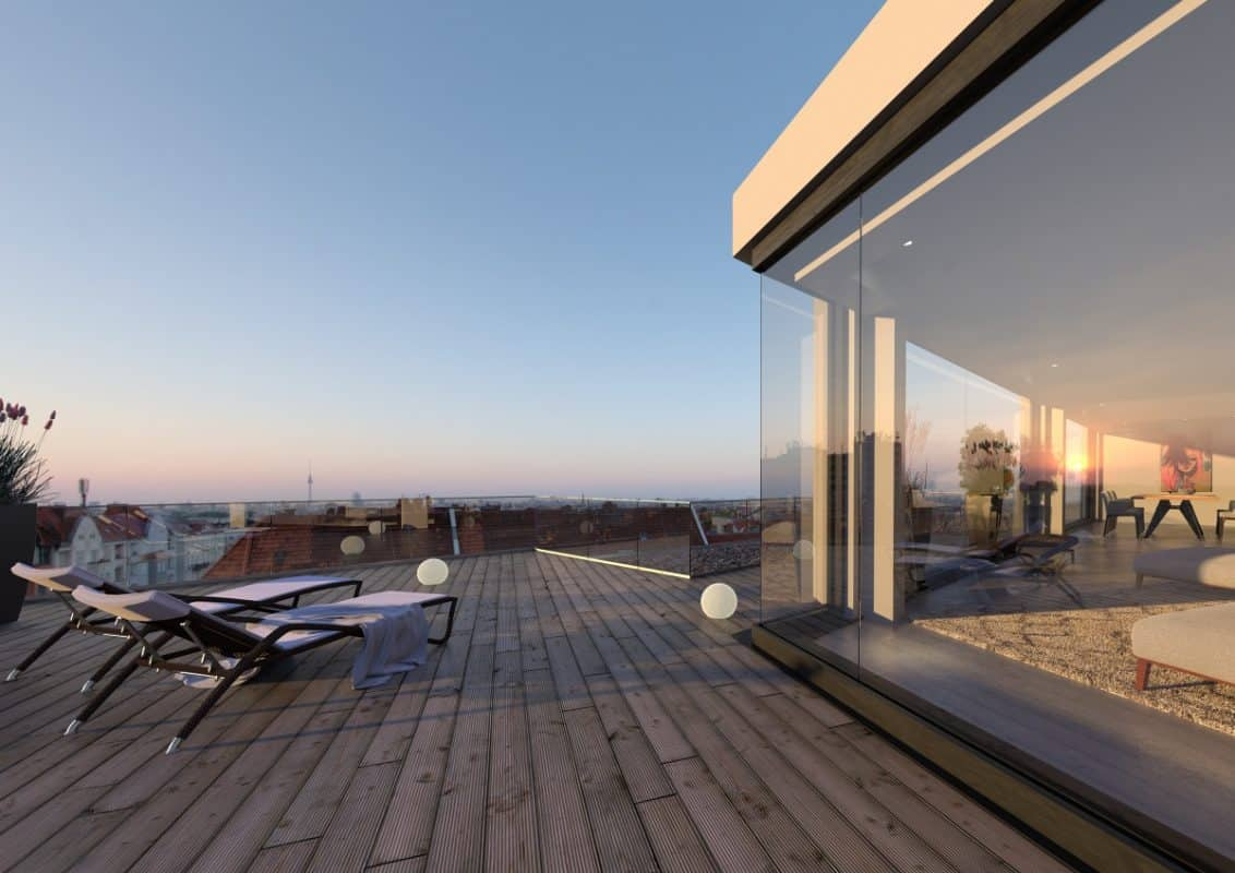 hermannstrasse_exterior_final_penthouse-1132x800