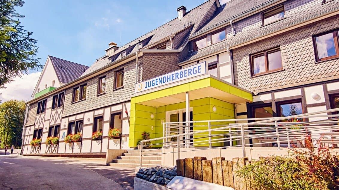 jugendherberge-deutschland-1132x637