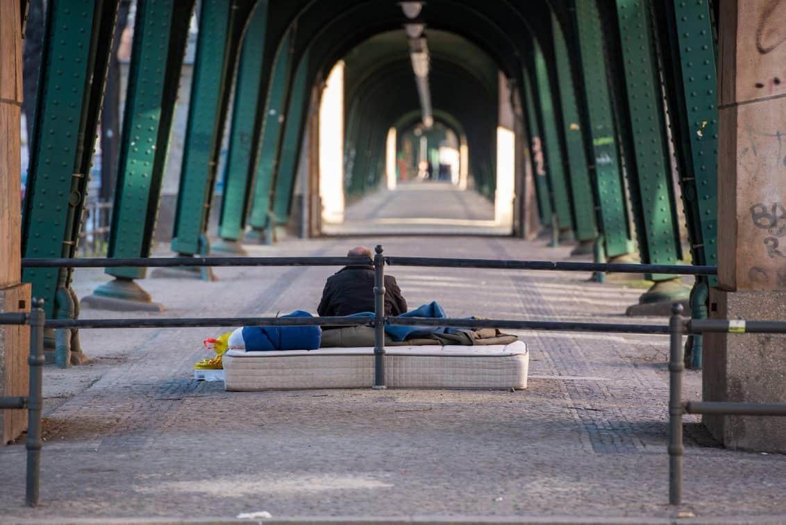 obdachlose-bruecke-1--1132x756